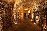 Hotell Sarnico Itaalia