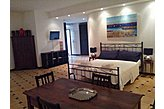 Apartement Genova Itaalia