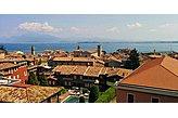 Apartement Desenzano del Garda Itaalia