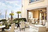 Hotel Desenzano del Garda Itálie