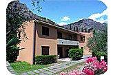Apartmán Limone sul Garda Itálie