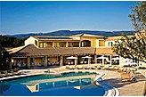 Hotell Narbolia Itaalia