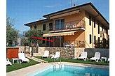Privaat Brenzone Itaalia