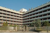 Apartmán Rho Itálie