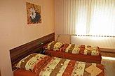 Apartement Nitra Slovakkia