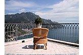 Privaat Ravello Itaalia
