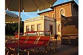 Privaat Livorno Itaalia