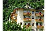 Hotel Dimaro Itálie