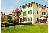 Penzion Valeggio sul Mincio Itálie