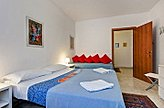 Pension Mestre Italien