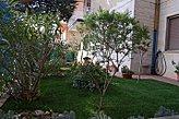 Penzion San Giovanni Rotondo Itálie