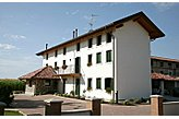 Pension Remanzacco Italien