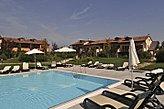 Appartement Castelnuovo del Garda Italien