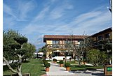 Privát Castelnuovo del Garda Itálie
