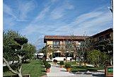 Privaat Castelnuovo del Garda Itaalia