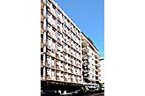 Hotel Bari Itálie