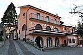 Privát Malcesine Itálie