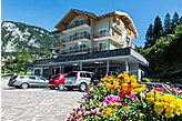 Hotel Molveno Italien