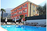 Hotell Malcesine Itaalia