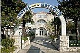 Hotell Metković Horvaatia