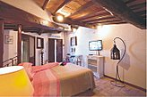 Pension Orvieto Italien