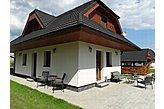 Chata Stará Lesná Slovensko