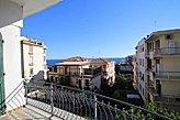 Privát Sanremo Itálie