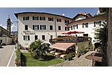 Hotel Pieve Di Ledro Italien