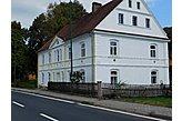Appartement Deštná Tschechien