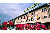 Hotell Vicenza Itaalia