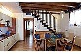 Apartement Treviso Itaalia