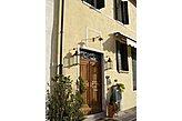 Hotell Treviso Itaalia