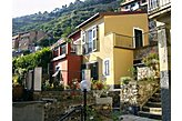Hotel Riomaggiore Itálie