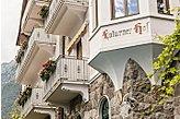 Privát Merano Itálie