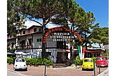 Hotel Cavallino-Treporti Italien
