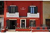 Hotel Valmontone Itálie