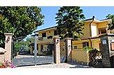 Hotell Valmontone Itaalia