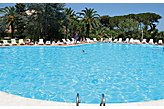 Hotel Anzio Itálie