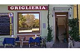 Hotel Campalto Itálie