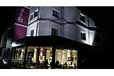 Hotel San Donà di Piave Italien