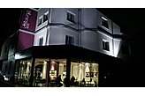 Hotell San Donà di Piave Itaalia