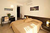 Hotel Puntone di Scarlino Italien