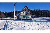 Ferienhaus Kupres Bosnien und Herzegowina