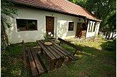 Ferienhaus Mátraszentimre Ungarn