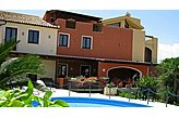 Hotel Marsala Itálie