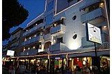 Hotel Caorle Itálie