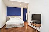 Apartmán Miláno / Milano Itálie