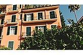 Hotell Santa Margherita Ligure Itaalia
