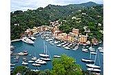 Privát Santa Margherita Ligure Itálie