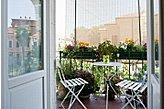 Hotel Verona Italien